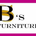 S+B%27s+Furniture%2C+Lakewood%2C+Washington image