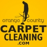 Orange+County+Carpet+Cleaning%2C+Orange%2C+California image