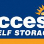 Access+Self+Storage%2C+Long+Island+City%2C+New+York image