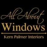 All+About+Windows+at+Kern+Palmer+Interiors%2C+Indianapolis%2C+Indiana image