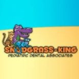 Snodgrass-King+Pediatric+Dental+Associates%2C+Spring+Hill%2C+Tennessee image