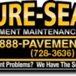 Sure-Seal+Pavement+Maintenance+Inc.%2C+Brampton%2C+Ontario image