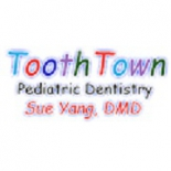 Tooth+Town+Pediatric+Dentistry%2C+Wellington%2C+Florida image
