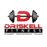 Driskell+Fitness%2C+Columbia%2C+Maryland image
