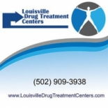 Louisville+Drug+Treatment+Centers%2C+Louisville%2C+Kentucky image