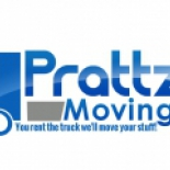 Prattz+Moving%2C+Masontown%2C+Pennsylvania image