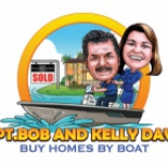 Buy+Homes+By+Boat%2C+Englewood%2C+Florida image