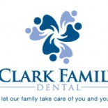 Clark+Family+Dental%2C+New+Albany%2C+Ohio image