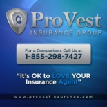 ProVest+Insurance+Group%2C+Boca+Raton%2C+Florida image