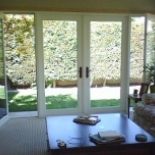 Quick%27s+Glass+%26+Doors%2C+Los+Angeles%2C+California image