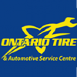 Ontario+Tire+%26+Automotive+Service+Centre%2C+Richmond+Hill%2C+Ontario image