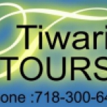 Tiwari+Tours%2C+Brooklyn%2C+New+York image