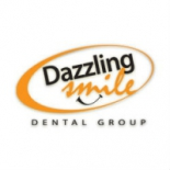 Dazzling+Smile+Dental+Group+-+Cosmetic+Dentistry+NYC%2C+Bayside%2C+New+York image