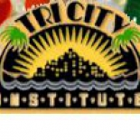 Tri+City+Institute%2C+Los+Angeles%2C+California image