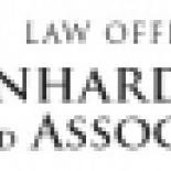 Law+Offices+of+Steinhardt%2C+Siskind+and+Associates%2C+LLC%2C+Glen+Burnie%2C+Maryland image