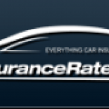 CarInsurance+Rates%2C+New+York%2C+New+York image