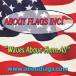 About+Flags%2C+Inc.%2C+Harleysville%2C+Pennsylvania image