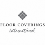 Floor+Coverings+International%2C+Alpharetta%2C+Georgia image
