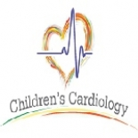 Children%E2%80%99s+Cardiology+Group%2C+Long+Beach%2C+California image