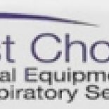 First+Choice+Medical+Equipment+%2C+Fort+Lauderdale%2C+Florida image