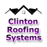 Clinton+Roofing+Systems%2C+Clinton+Township%2C+Michigan image