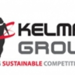 Kelmac+%28UK%29+Group+Limited%2C+London%2C+Kentucky image