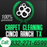 Carpet+Cleaning+Cinco+Ranch+TX%2C+Katy%2C+Texas image