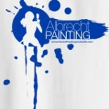 ALBRECHT+PAINTING%2C+INC%2C+Louisville%2C+Kentucky image