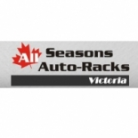 All+Seasons+Auto+Racks%2C+Victoria%2C+British+Columbia image