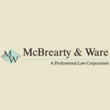 McBrearty+%26+Ware+A+Professional+Law+Corporation+%2C+Long+Beach%2C+California image