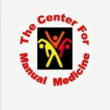 Center+For+Manual+Medicine%2C+Topeka%2C+Kansas image