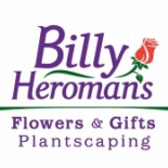 Billy+Heroman%27s+-+Flowers%2C+Plant+Services+and+Gifts%2C+Baton+Rouge%2C+Louisiana image