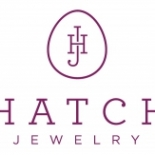 Hatch+Jewelry%2C+New+York%2C+New+York image