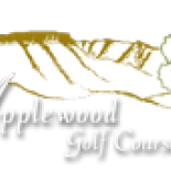 Applewood+Golf+Course%2C+Golden%2C+Colorado image