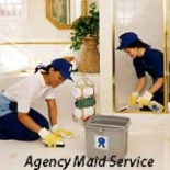 Agency+Maids+Service%2C+Denver%2C+Colorado image