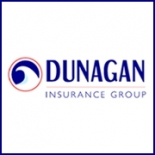 Dunagan+Insurance+Group%2C+Brunswick%2C+Georgia image