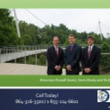 Guest+And+Brady+Lawyers%2C+Greenville%2C+South+Carolina image