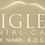 Higley+Dental+Care%2C+Gilbert%2C+Arizona image