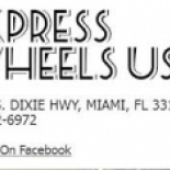 Express+Wheels+USA%2C+Miami%2C+Florida image