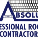 Absolute+Professional+Roofing+Contractors%2C+Plano%2C+Texas image