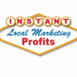 Instant+Local+Marketing+Profits+%2C+Boulder+City%2C+Nevada image