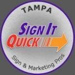 Sign+It+Quick+Tampa%2C+Tampa%2C+Florida image