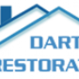 Dart+Restoration+Corp.%2C+Freeport%2C+New+York image