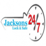 Jacksons+Lock+%26+Safe+24%2F7%2C+Waterloo%2C+Ontario image