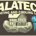 Alatec+Heating+and+Cooling%2C+Fultondale%2C+Alabama image