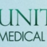 United+Medical+Credit%2C+Irvine%2C+California image