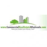 Commercial+Real+Estate+Wholesale%2C+Cookeville%2C+Tennessee image