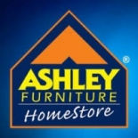 Ashley+Furniture+HomeStore%2C+Salt+Lake+City%2C+Utah image