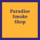 Paradise+Smoke+Shop%2C+Baton+Rouge%2C+Louisiana image