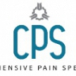 Comprehensive+Pain+Specialists%2C+Springfield%2C+Tennessee image